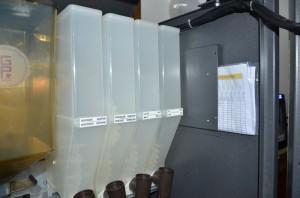 Distributore Automatico Revisionato